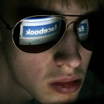 http://lawyerist.com/lawyers-should-not-quit-facebook/