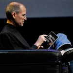 steve-jobs-ipad-apple-ap