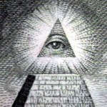dollarbill_eye