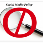Social-Media-Policy-e1287555919465