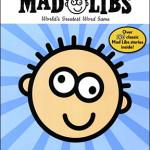 Mad-Libs