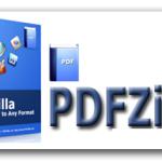 iconpdfzilla-628120