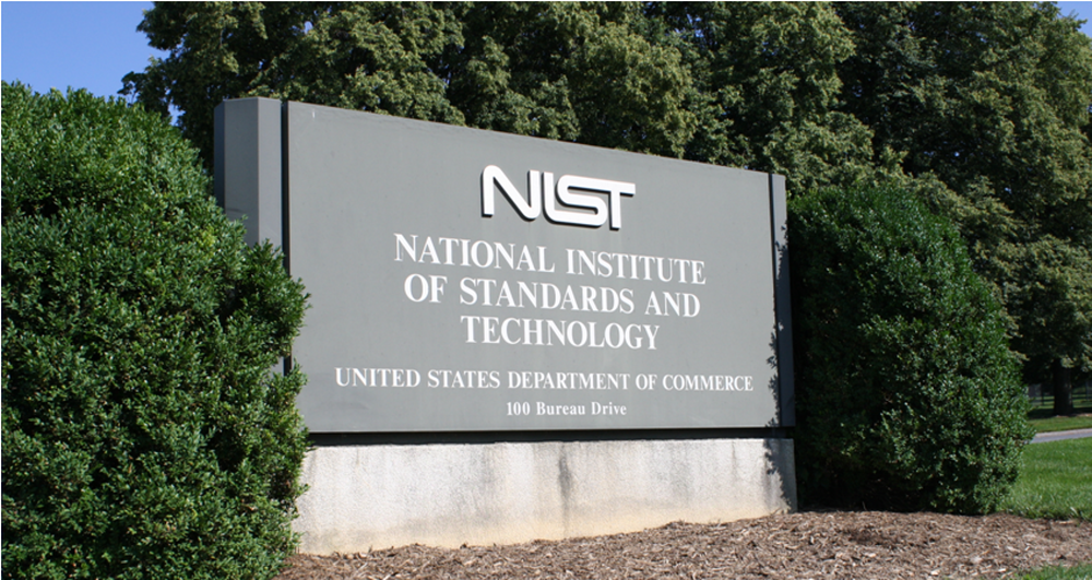 nist_campus-sign