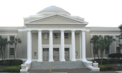 Florida Supreme Court Holds Workers Comp Attorney Fee Provision Unconstitutional