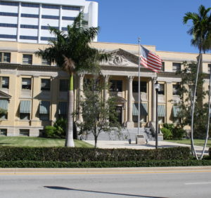 """Christopher Hopkins Discusses """"Use of Technology in Mediation"""" at Palm Beach Bar Association CLE/CME"""